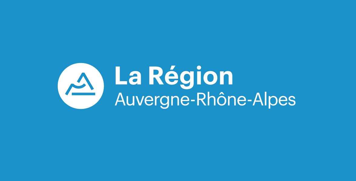 logo région.png